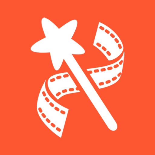 VideoShow -Video Editor