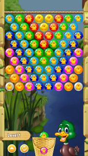 Duck Farm screenshot 5