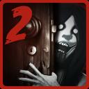 100 Doors Horror 2