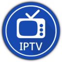 World IPTV (Free Online TV)