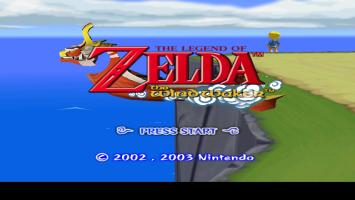 dolphin emulator pro alpha 0.14 apk download