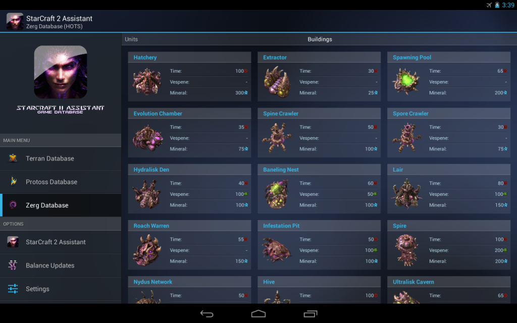 download starcraft 2 apk