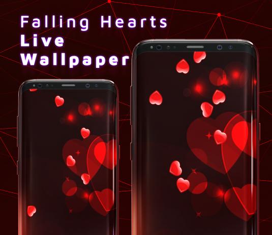 Unduh 600 Wallpaper Android Red  Paling Keren