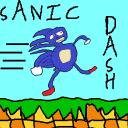 com.DALGames.xX_SanicDash_Xx