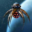 Alien Shooter - Stop The Alien Invasion