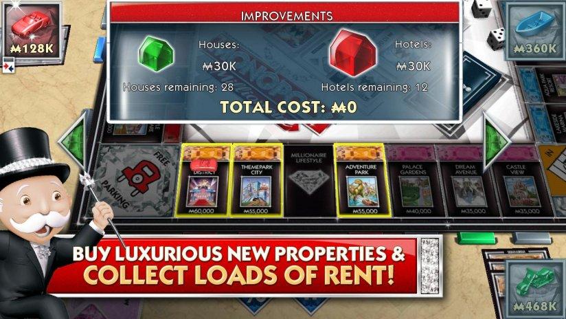 monopoly 3 pc download
