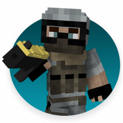 Military Skin For Minecraft PE Descargar APK Para Android Aptoide - Skins para minecraft pe android