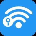 Wifi Hack Master (Simulator No Adds)