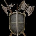 Medieval Battle Commander