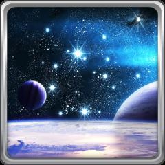 Universo Sfondi Animati 200 Scarica Apk Per Android Aptoide