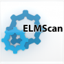 elmscan toyota demo version icon