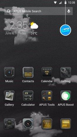 cool black fighter free theme 606 unduh apk untuk android aptoide
