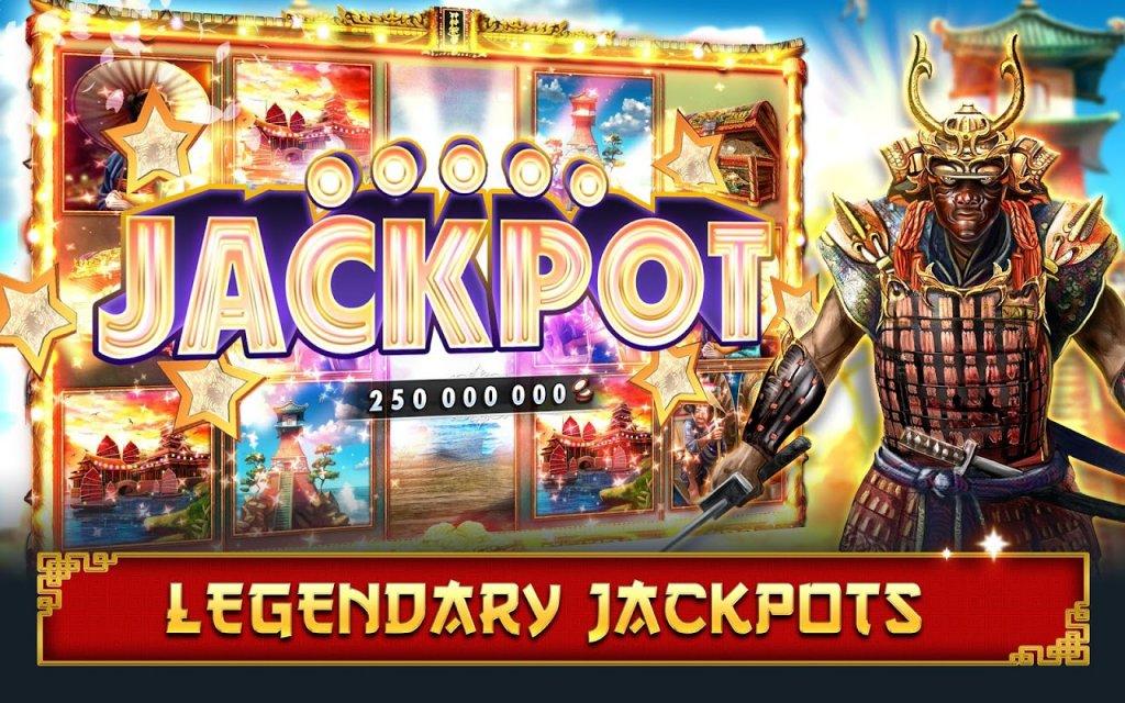 vegas x online casino