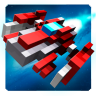 Twin Shooter Armada (Unreleased) Icon