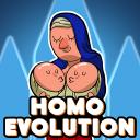 Homo Evolution: Human Origins