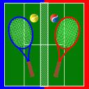 Tennis Klassiker HD