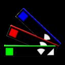 Pixbars: Energy Bar
