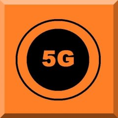 3G 4G 5G Speed Booster Prank 5 0 Download APK for Android - Aptoide