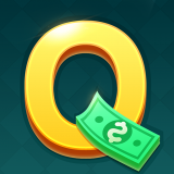 Quizdom - Trivia more than logo quiz! Icon