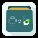 App Icon Changer & App Name Changer