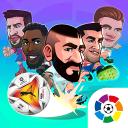 Head Football LaLiga 2020 - Лучшие футбольные игры