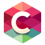 clauncher best launcher icon