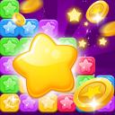 Pop Magic Star - Free Rewards