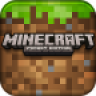 Minecr-aft: Pocke-t Edition hack tool free download for iOS Android Icon