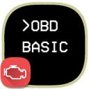 DashMaker OBD Terminal