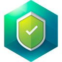 Kaspersky Antivirus: Security, Virus Cleaner
