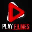 Play Filmes V2