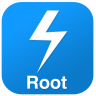Root Android - King of Root Icon