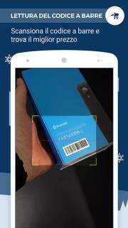 idealo - Price Comparison & Mobile Shopping App screenshot 8