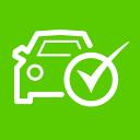 Espace automobile Suisse
