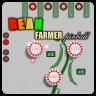Bean Farmer Pinball Icon