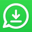 Download Status - Status Saver App