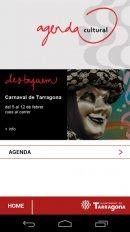 Agenda Cultural Tarragona 3