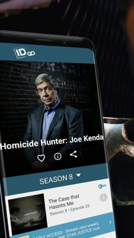 Investigation Discovery Go Watch True Crime Shows 2 14 9