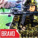 Bravo Combat - Commando Duty