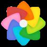 Toolwiz Photos - Pro Editor Icon