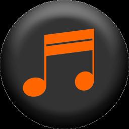 telechargement musique mp3 1 1 1 t l charger l 39 apk pour android aptoide. Black Bedroom Furniture Sets. Home Design Ideas