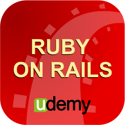 Ruby On Rails Tutorials 1 1 Download Apk For Android Aptoide
