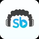 Setbeat - Download Music
