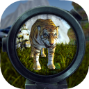 Wild Animal Hunter 3D : Animal Hunting Game 2021