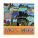 Unofficial Mods Minecraft Pe X