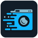 Laundry User - Template