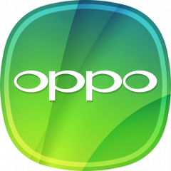 Oppo Launcher – Theme for Oppo F3 Plus 1 2 027 Download APK
