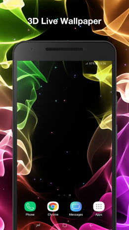 Download 62 Wallpaper Animasi Apk Terbaik