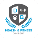 DQ Health and Fitness