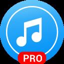 Music Player Pro (Paid - No Ads)